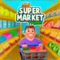 App Icon for Idle Supermarket Tycoon - Shop App in Azerbaijan IOS App Store
