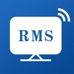 SGM远程管理