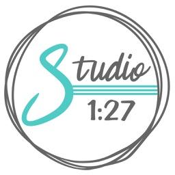 Studio 127 Boutique