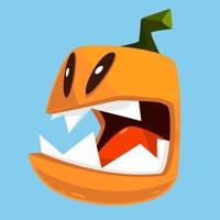 Codes for Pumpkin! Hack
