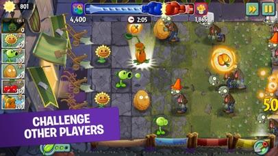 download Plants vs. Zombies™ 2 indir ücretsiz - windows 8 , 7 veya 10 and Mac Download now