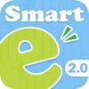 e-Smart2.0