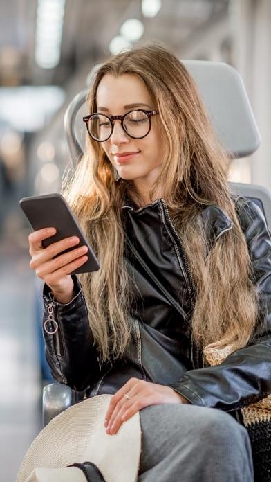 messages.download Mon Manpower – Offres d'emploi software