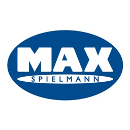 Max Photo Prints & Gifts in 1h