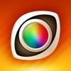 COLORGUIDE for iPad