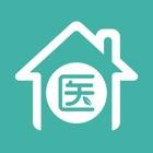 丁香医生—健康问题在线咨询医生 icon