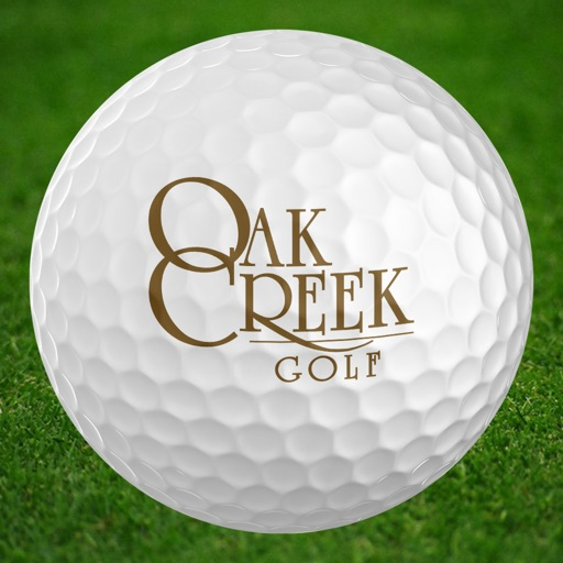 Oak Creek Golf Club