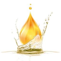 Essential Oils Review