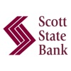 点击获取Scott State Bank