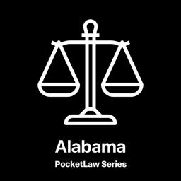 Code of Alabama (by PocketLaw)