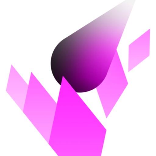 Prism Crush