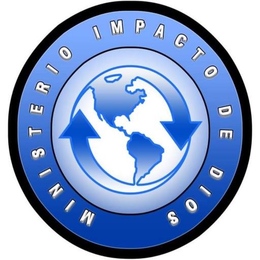 Radio Impacto De Dios icon