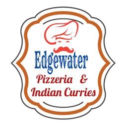 Edgewater Pizzeria & Curries