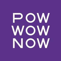 PowWowNow