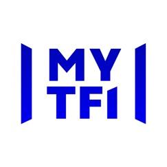 MYTF1 • TV en Direct et Replay télécharger