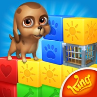 Pet Rescue Saga free Gold and Moves hack