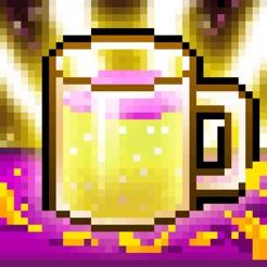 soda dungeon sodas