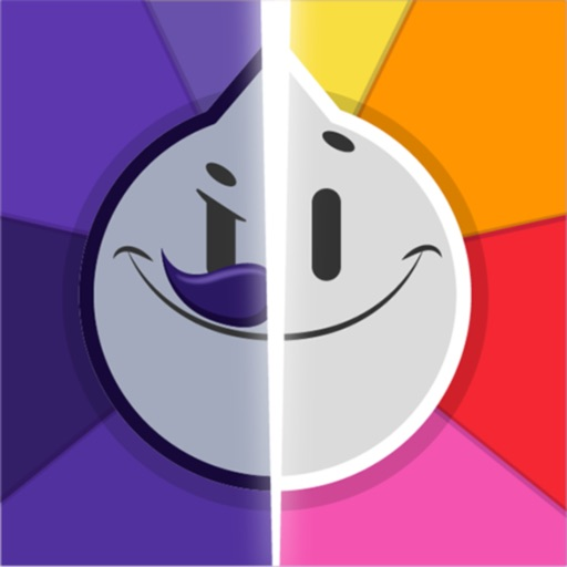 Trivia Crack Adventure free software for iPhone and iPad