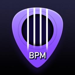 Metronome & Guitar tuner