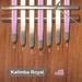 Kalimba Royal Hack Online Generator