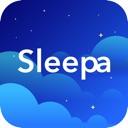 Sleepa – Relaxing Sleep Sounds