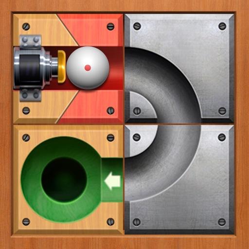 Unblock Ball - Block Puzzle