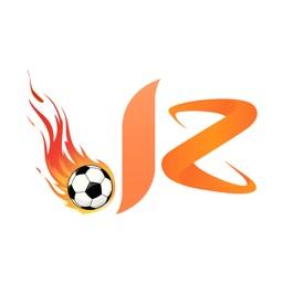 JZ App