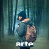 ARTE Experience - Ordesa - le film interactif illustration