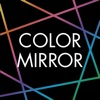 COLOR MIRROR by 資生堂 - iPhoneアプリ