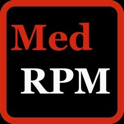 MedRPM