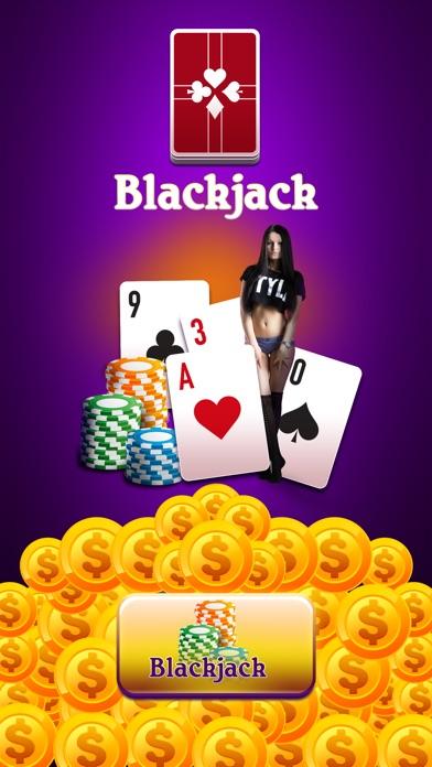 Screenshot for لعبة كازينو كلاش - slot casino in Ukraine App Store