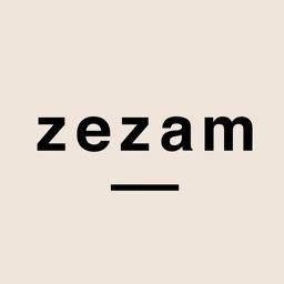 zezam - body & mind coaching