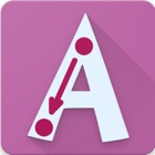 Escrever ABC - AdFree icon