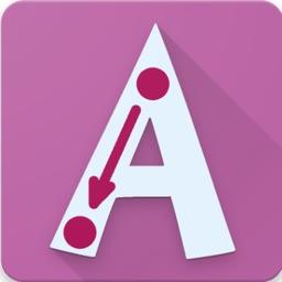 Write ABC - AdFree