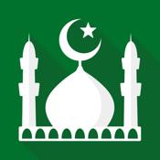 Muslim Pro app review