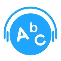 语音学习系统