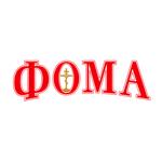 Журнал «ФОМА» на пк