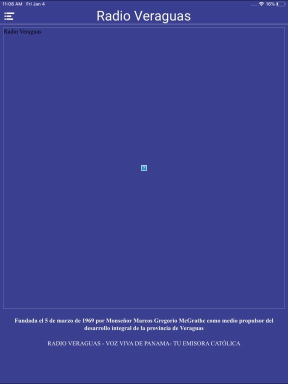https://is2-ssl.mzstatic.com/image/thumb/Purple114/v4/31/50/99/315099a4-dd8d-0500-832b-0ea69dcab326/source/576x768bb.jpg
