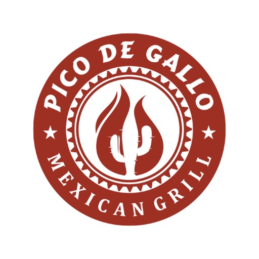 My Pico