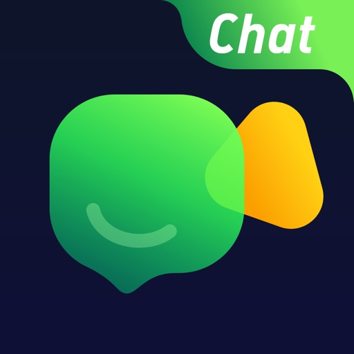 Live Chat- Naughty Video Chat