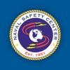 Naval Safety Center