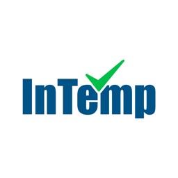 InTempVerify