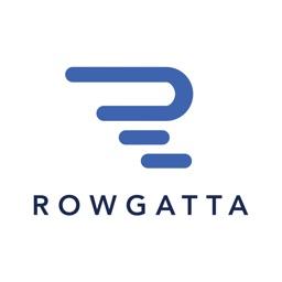 Rowgatta On-Demand
