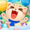 泡泡乐园-欢乐旅程