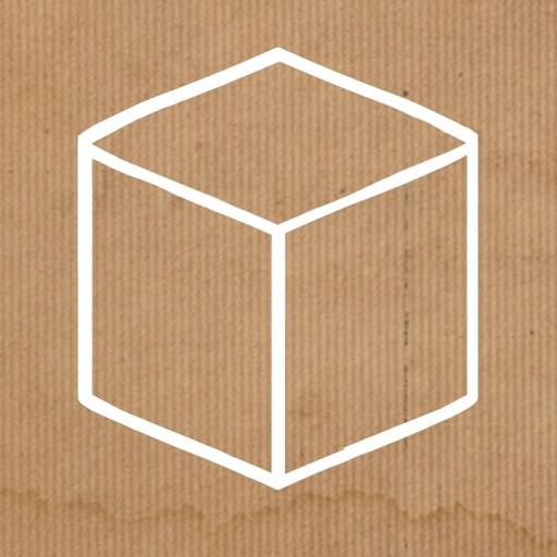 Cube Escape: Harvey's Box