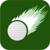 Golf Swing Speed Analyzer - LW Brands, LLC