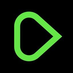 GetPodcast - Podcast Player