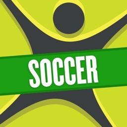 ScoreVision Soccer