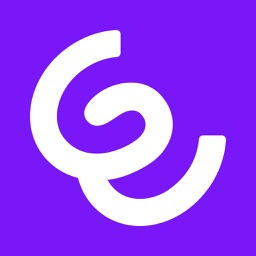 Enreach Mobile UK