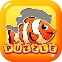 Codes for Puzzle Kingdom: Kids Puzzles Hack